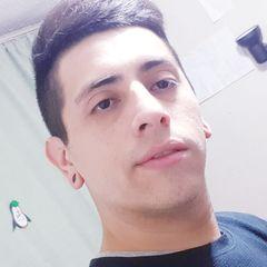 Gonzalo-AV