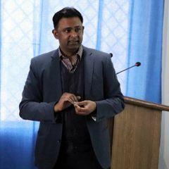 FaisalAhmad