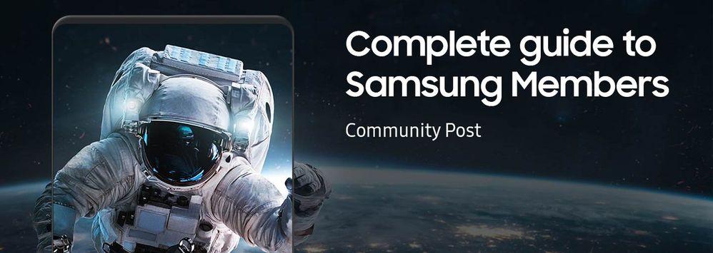 [HomeBanner]-Tips_Complete-guide-to-Samsung-Members_1440x512-4.jpg