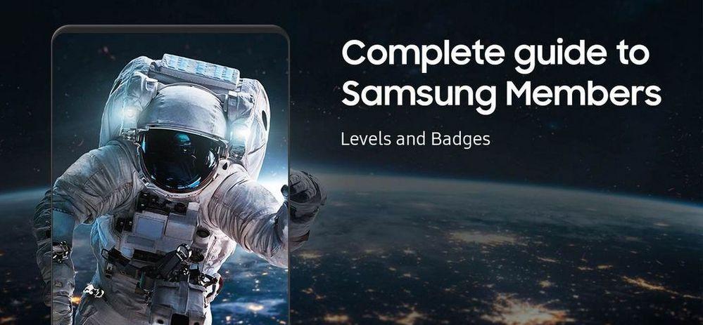 [TipsBanner] Tips_Complete guide to Samsung Members_EN.jpg