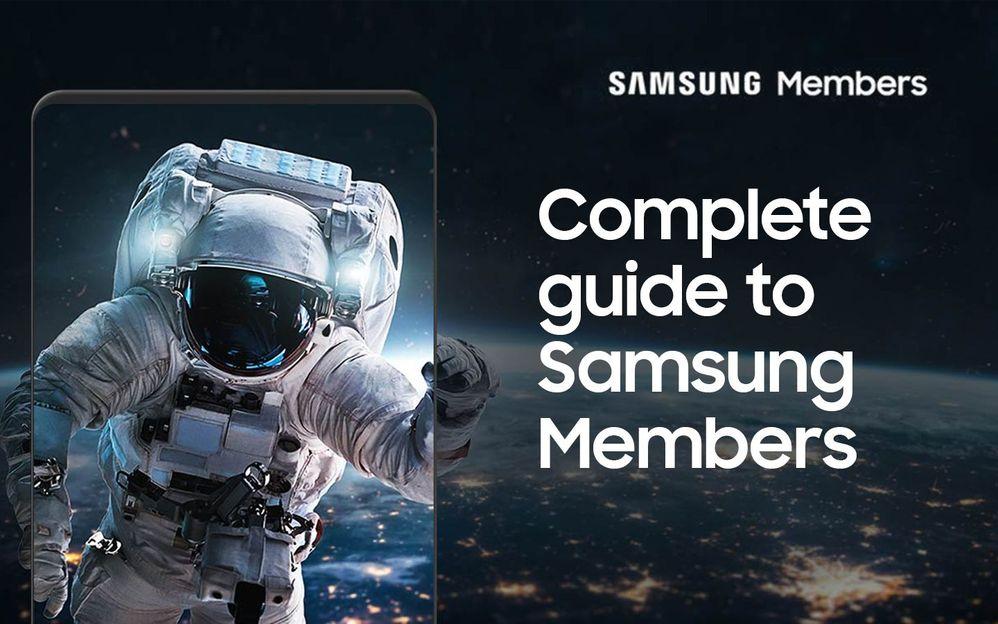 [LandingPage]-Tips_Complete-guide-to-Samsung-Members_1440x900-1.jpg