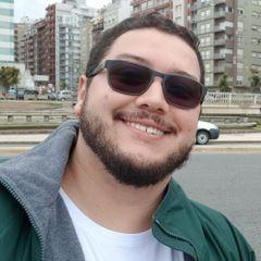 MiguelOrozco97