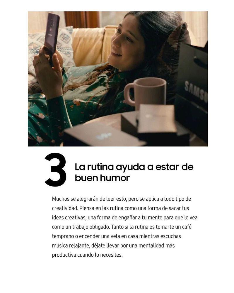 3 - Edit.jpg