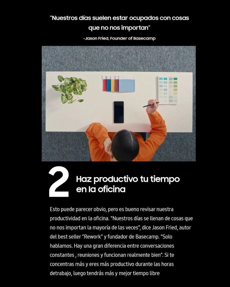 2 - Edit.jpg