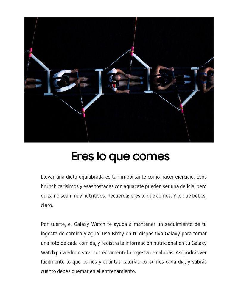 1 - Edit.jpg