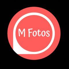 mfotos028