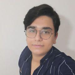 MohammadYassinKarimi