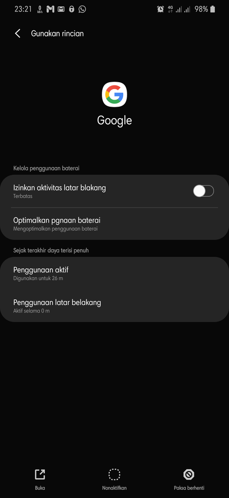 Screenshot_20201015-232117_Settings.png