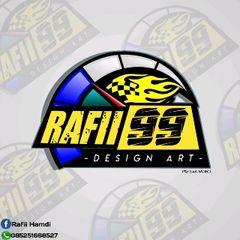 Rafii99