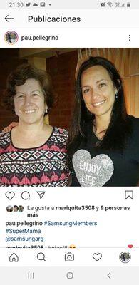 Screenshot_20201016-213030_Instagram.jpg