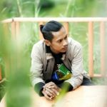 Willyphotograph
