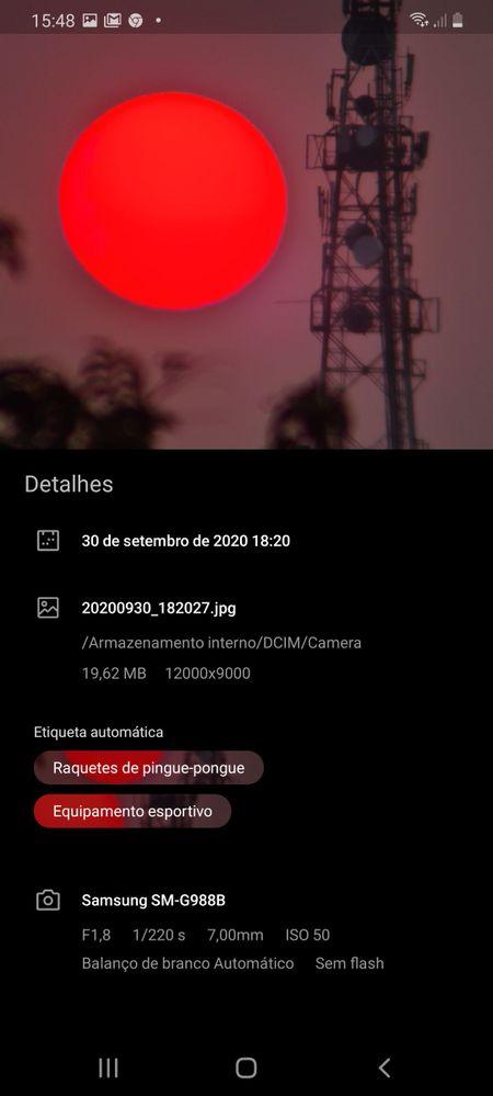 Screenshot_20201002-154829_Gallery.jpg