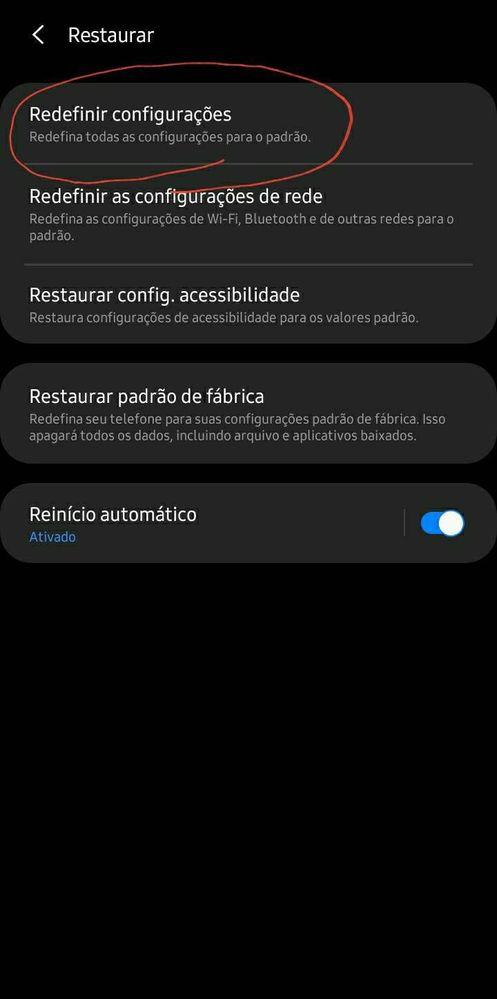 Screenshot_20201017-102402_Settings_8751.jpg