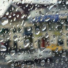 rainraingoaway