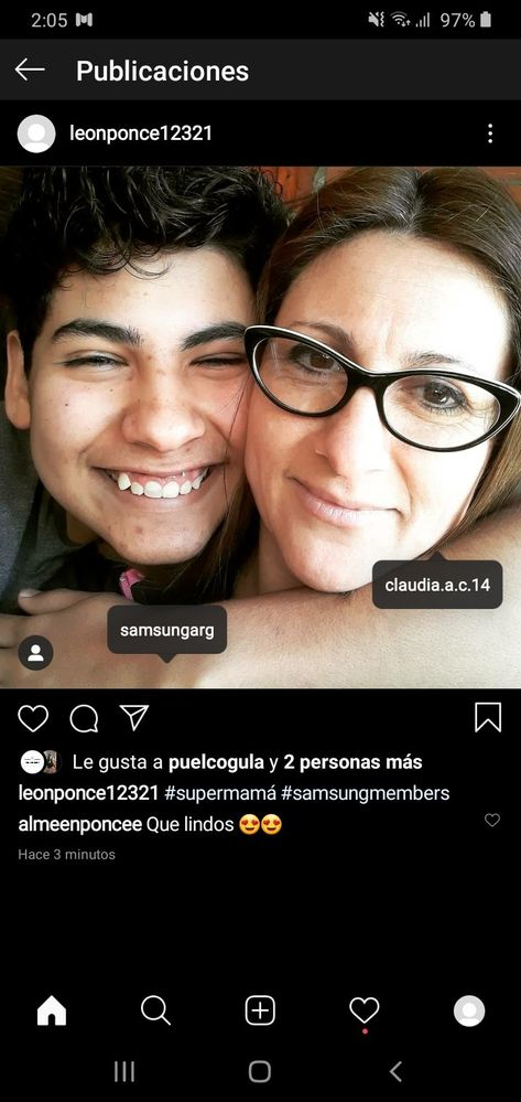 Screenshot_20201010-140544_Instagram.jpg