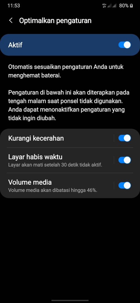 Screenshot_20201019-115321_Device care.jpg