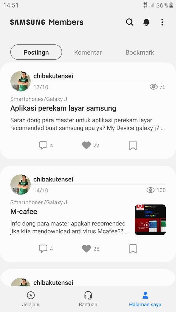 Screenshot_20201019-145102_Samsung Members.jpg