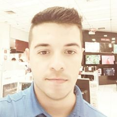 RicardoPerrin
