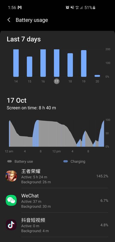 Screenshot_20201020-015606_Device care.jpg