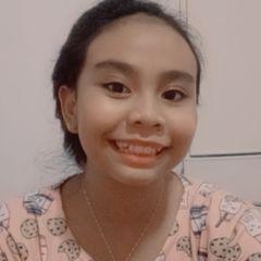 Sharmelle