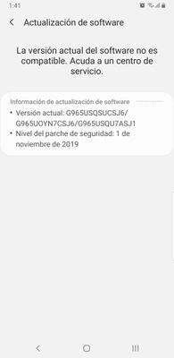 Screenshot_20201020-014139_Software update.jpg