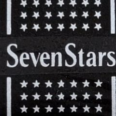 7star2