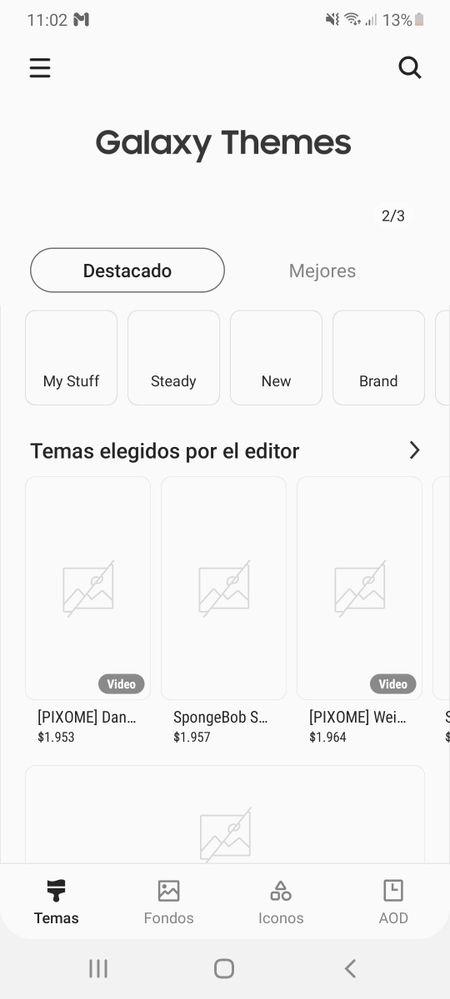 Screenshot_20201020-110231_Galaxy Themes.jpg