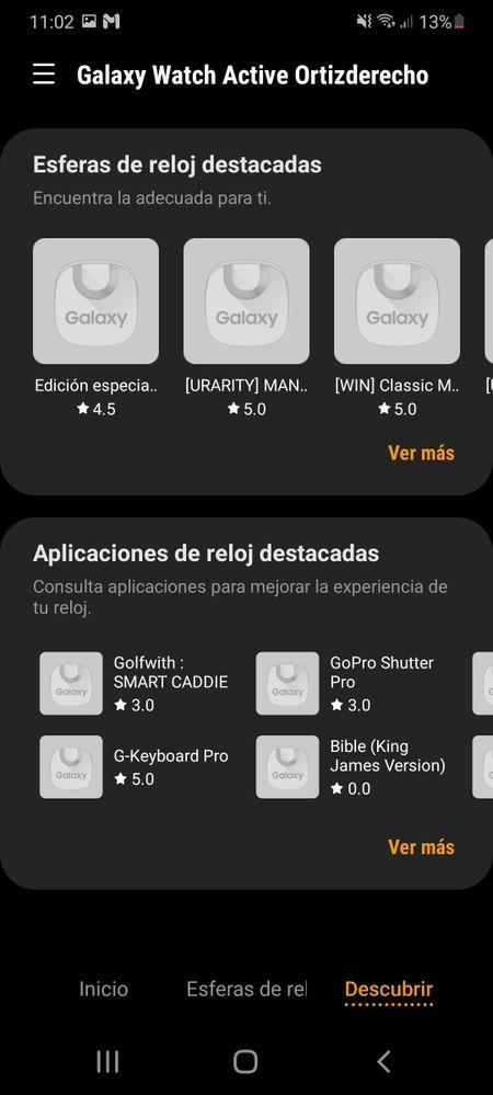 Screenshot_20201020-110242_Watch Active Plugin.jpg