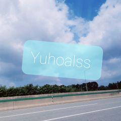 Yuhoalss