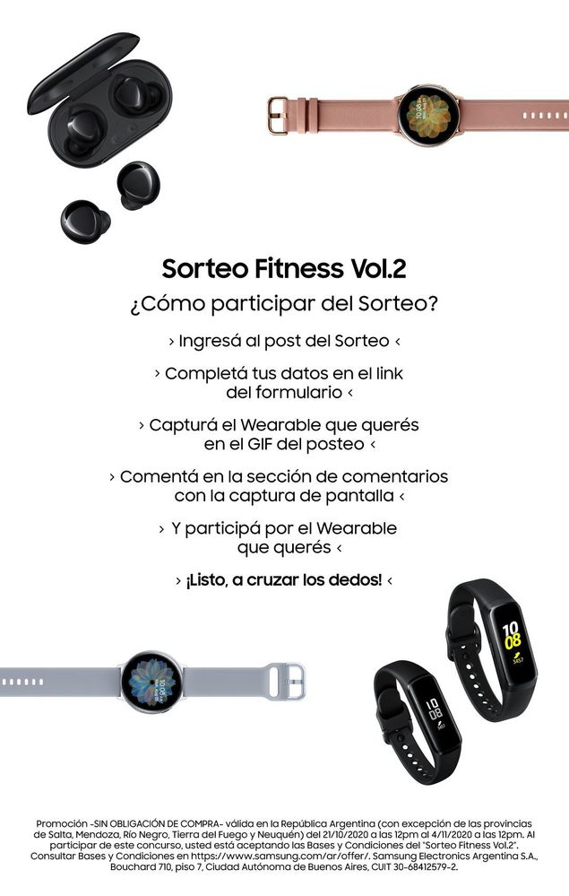 banner-detalle-beneficio-Fitness-Vol.2.jpg