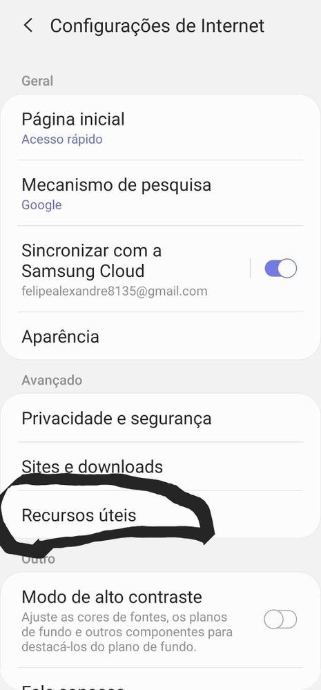 Screenshot_20201021-133155_Samsung Internet_1836.jpg