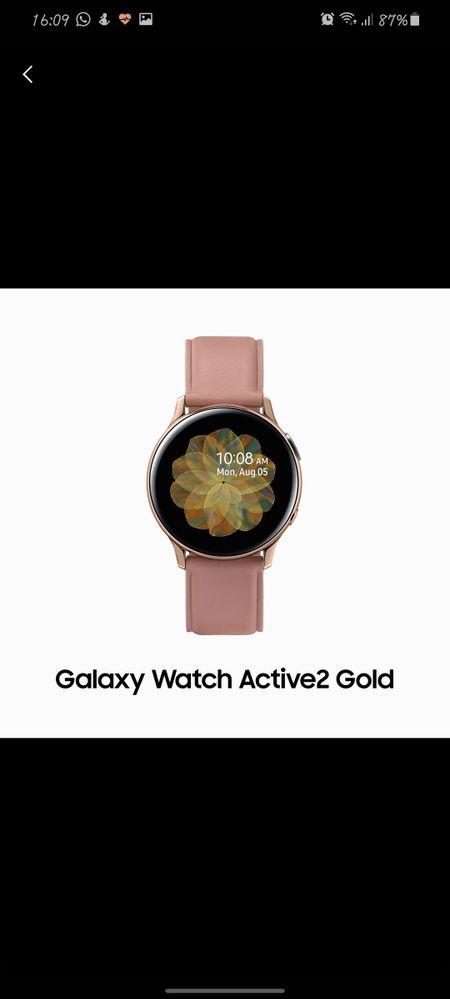 Screenshot_20201021-160933_Samsung Members.jpg