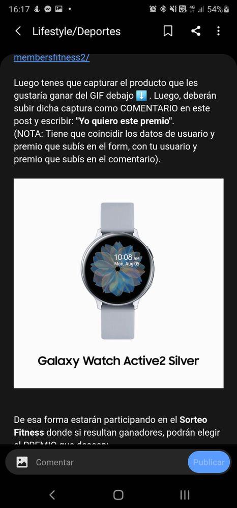 Screenshot_20201021-161735_Samsung Members.jpg