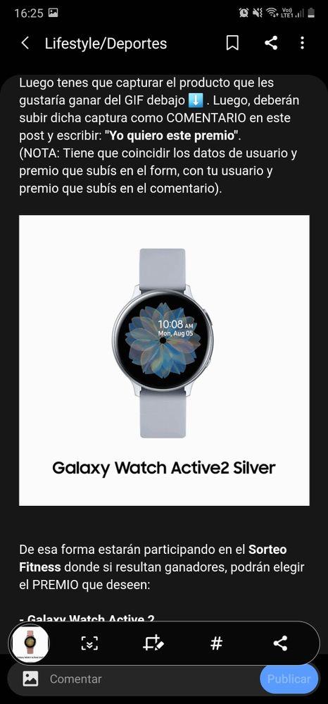 Screenshot_20201021-162546_Samsung Members.jpg