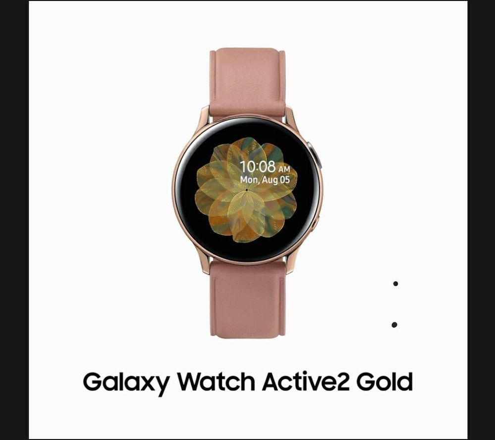 Screenshot_20201021-164305_Samsung Members_6739.jpg