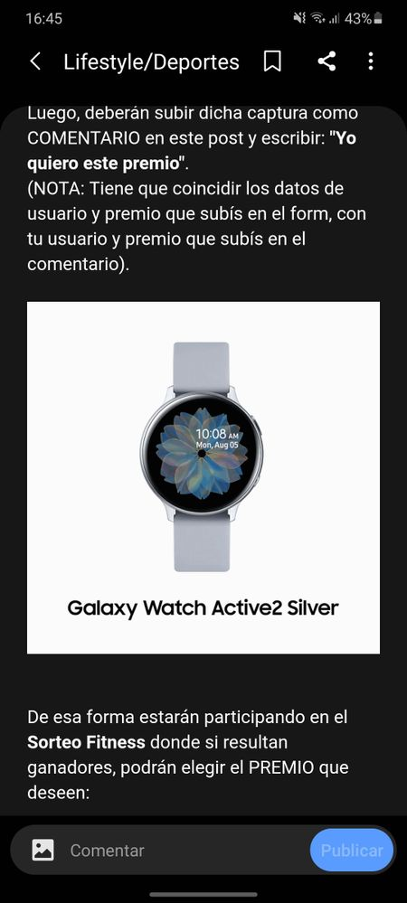 Screenshot_20201021-164520_Samsung Members.jpg