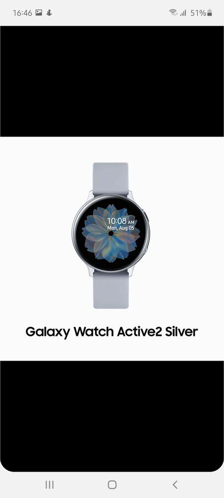 Screenshot_20201021-164632_Samsung Members.jpg