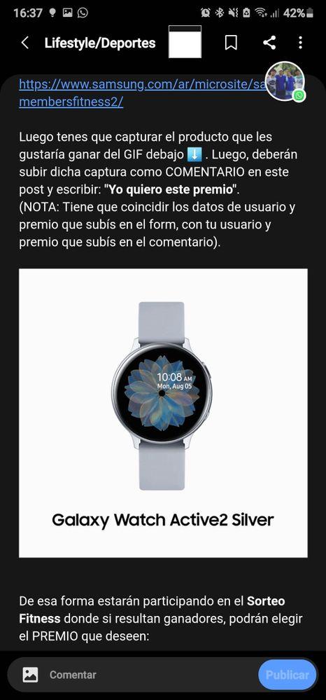 Screenshot_20201021-163728_Samsung Members.jpg