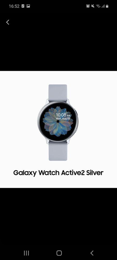 Screenshot_20201021-165233_Samsung Members.jpg