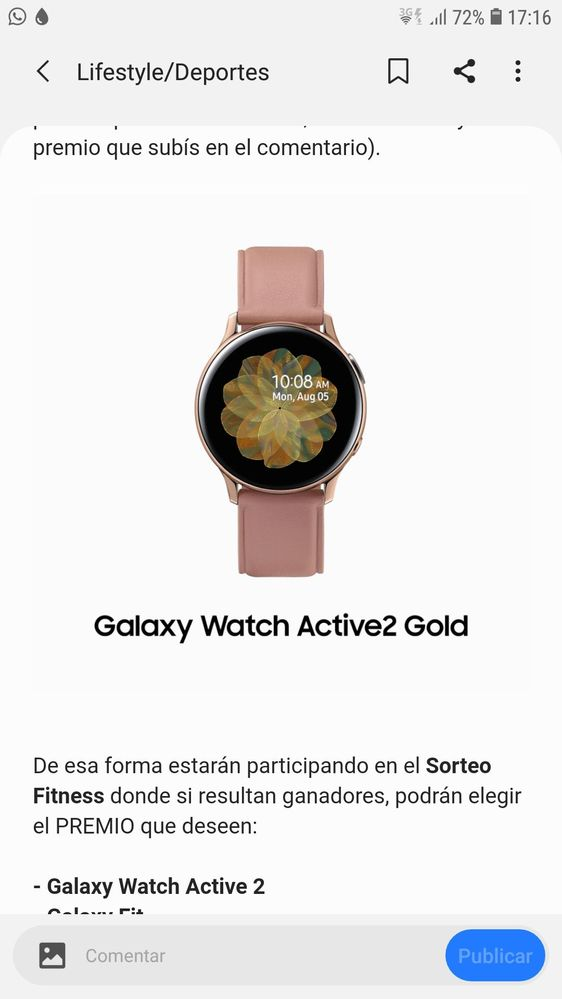 Screenshot_20201021-171609_Samsung Members.jpg