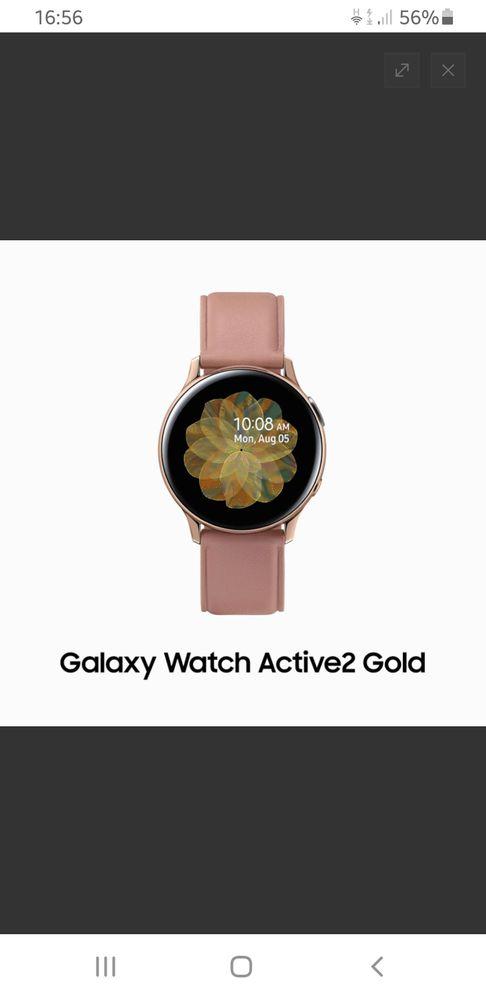 Screenshot_20201021-165643_Samsung Internet.jpg
