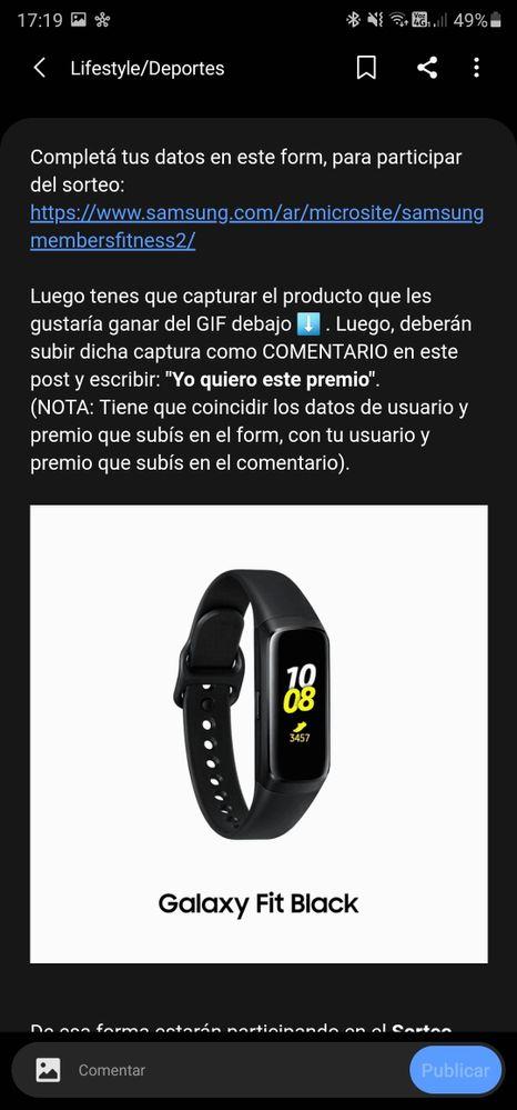 Screenshot_20201021-171958_Samsung Members.jpg