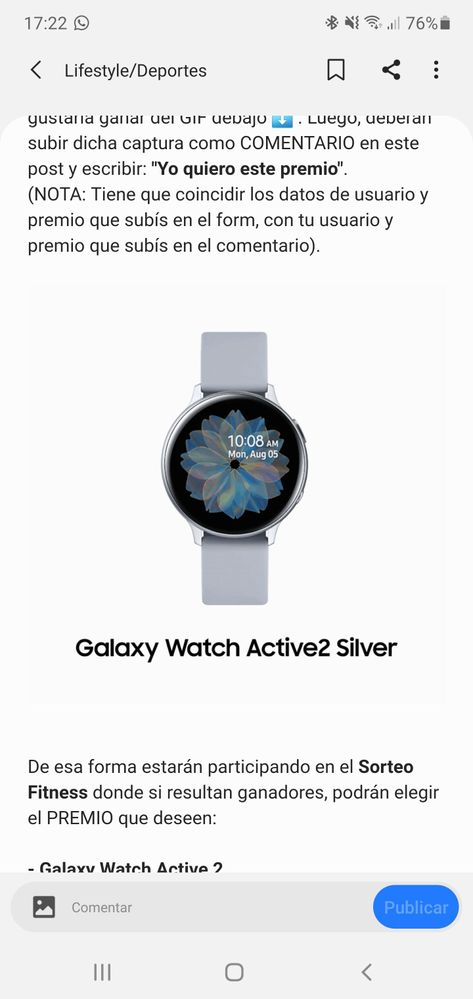 Screenshot_20201021-172231_Samsung Members.jpg