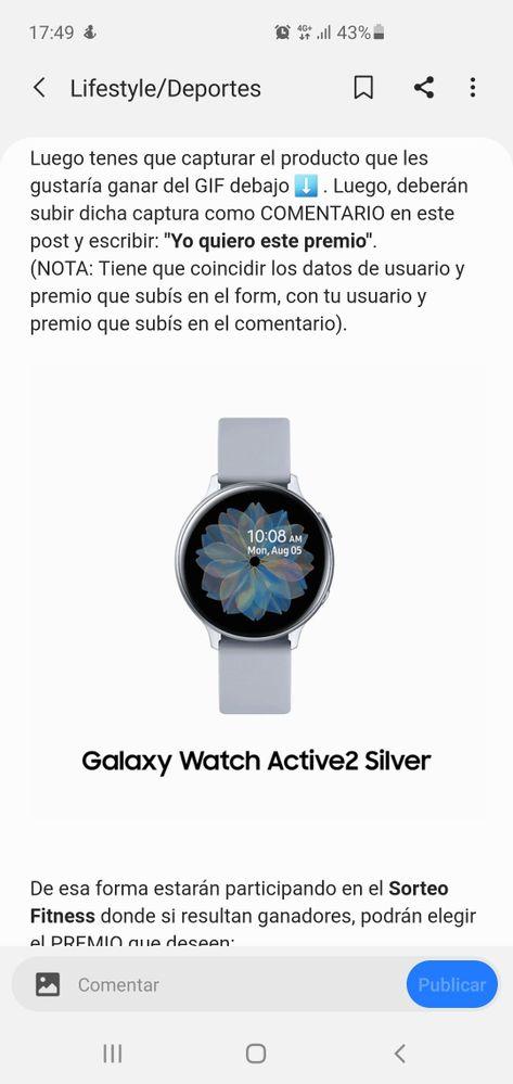 Screenshot_20201021-174909_Samsung Members.jpg