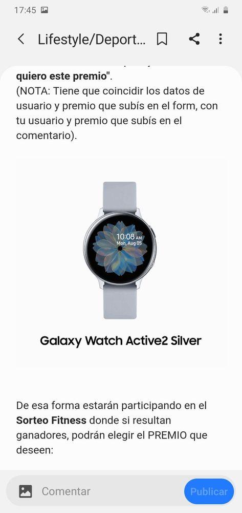 Screenshot_20201021-174511_Samsung Members.jpg