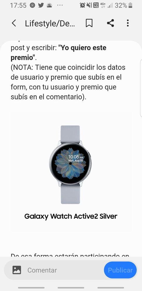 Screenshot_20201021-175520_Samsung Members.jpg