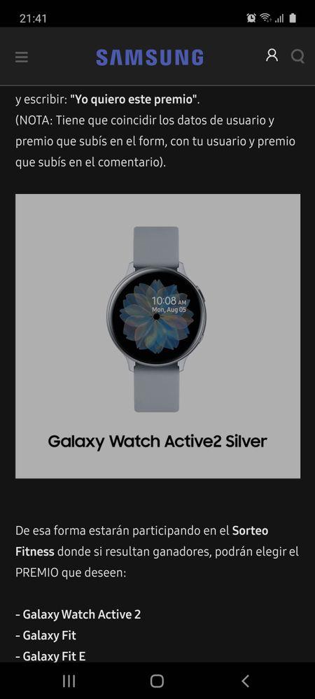 Screenshot_20201021-214144_Samsung Internet.jpg