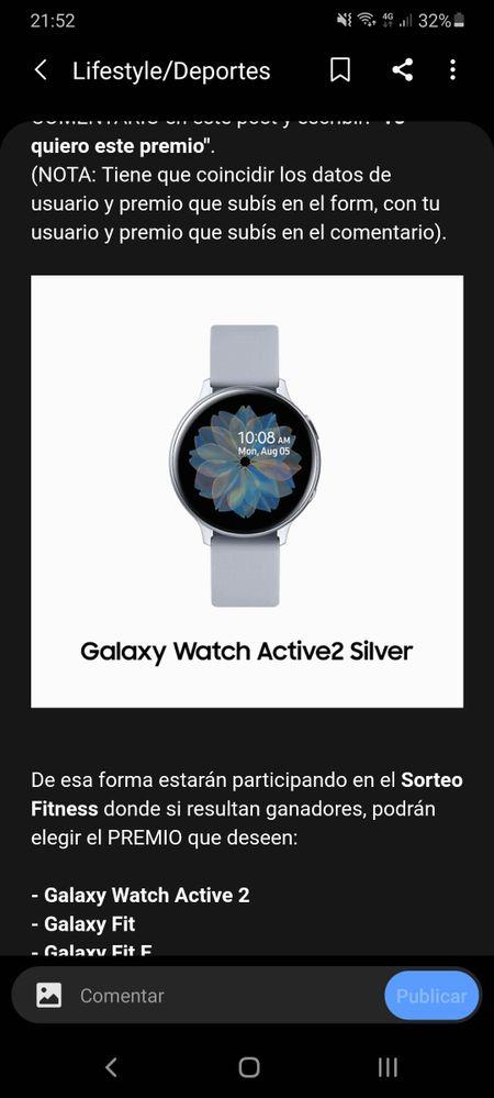 Screenshot_20201021-215216_Samsung Members.jpg