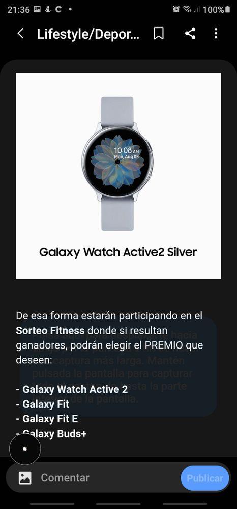 Screenshot_20201021-213641_Samsung Members.jpg