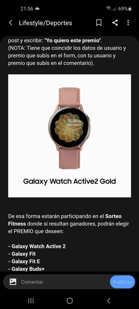 Screenshot_20201021-215636_Samsung Members.jpg